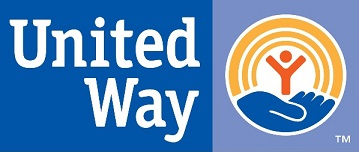 Warren County United Way