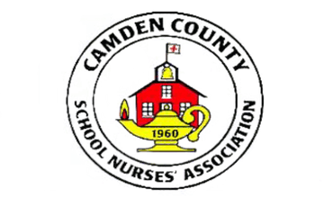 Camden County School Nurses Association
