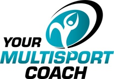 Your Multisport Coach