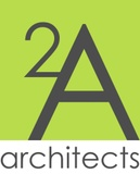 2A architects, llc
