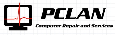 PCLAN Computer Repair and Services