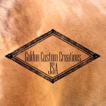 Goldun Custom Creations