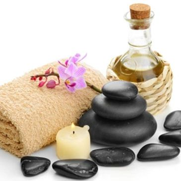 Emotional Healing , essential oils, grounding,  aromatherapy,