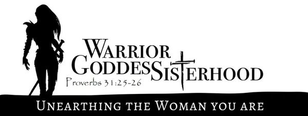 Women, healing, meditation, self-love, Spirituality, sisterhood, passion, God, Jesus, Holy Spirit