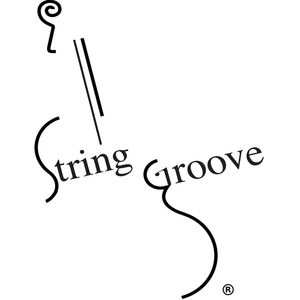 STRING GROOVE