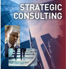Performance Systems Strategic Consulting