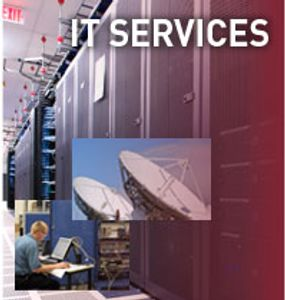 Performance Systems - IT Services