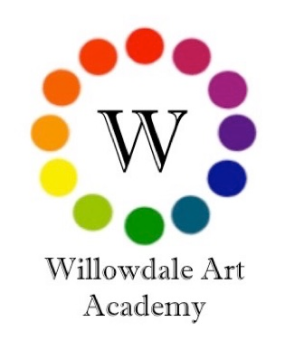 Willowdale Art Academy