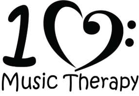 One Sound One Heart Music Therapy Services, LLC