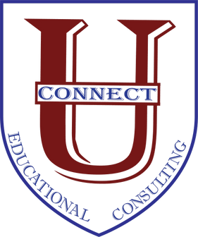 ConnectU College Consulting