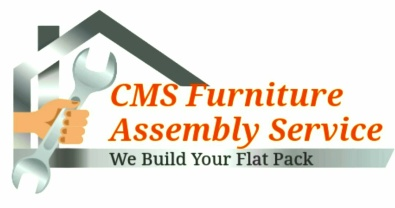 CMS Furniture Assembly Services