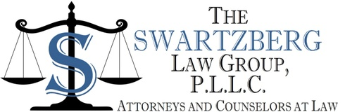 The Swartzberg Law Group, P.L.L.C.