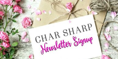 Char-Sharp,-Author,_Newsletter-Signup