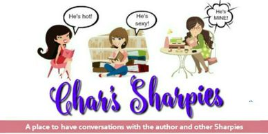 Char-Sharp-Author-Reader-Group,_Char's-Sharpies