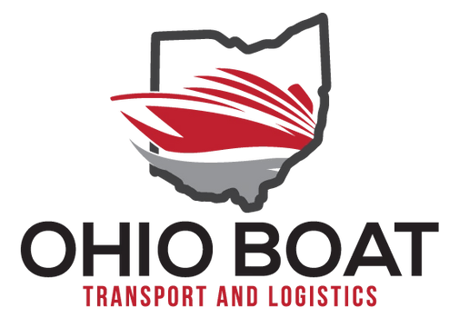 Ohio boat transport & logistics