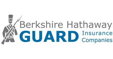 Berkshire hathaway GUARD, home insurance