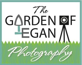 The Garden of Egan Photography