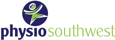 Physiosouthwest