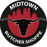 Midtown Butcher Shoppe