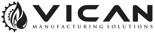Vican Manufacturing Solutions