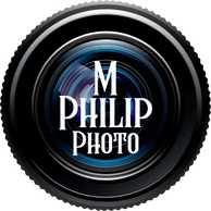 M Philip Photography