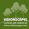 Visionscapes, Inc.
