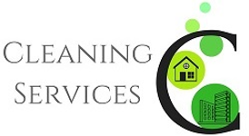 Cleaning Services C