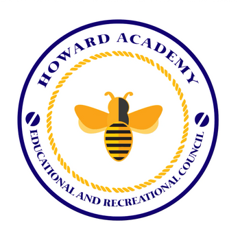 Howard Academy Educational & Recreational Council, Inc. (HAERC)