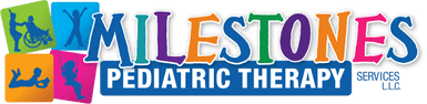 Milestones Pediatric Therapy Services, LLC