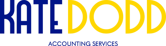 Kate Dodd Accounting Services