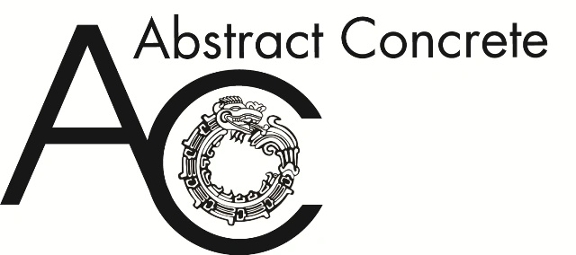 Abstract Concrete LLC