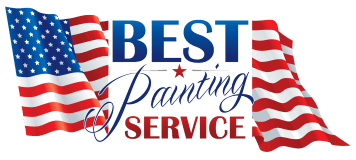 Best Painting Service LLC