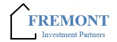 Fremont Investment Partners