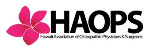 Hawaii Association of Osteopathic Physicians & Surgeons