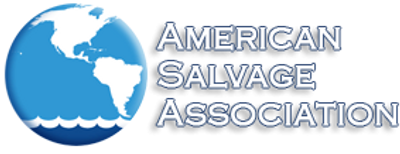 The American Salvage Association