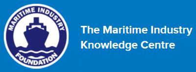 The Maritime Industry Knowledge Centre