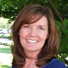 Jane Seyer Communications and Data Resource Director Morgan Marketing & Communications
