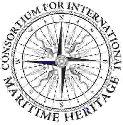 Consortium for International Maritime Heritage CIMH
