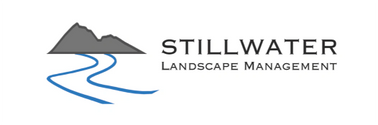 Stillwater Landscape Management, LLC.