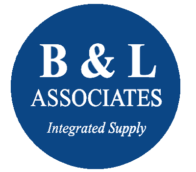 B & L SOLUTIONS INTEGRATED SUPPLY
