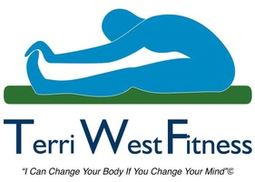 Terri West Fitness