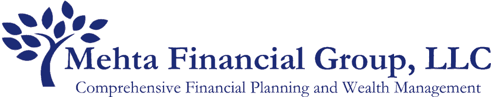 Mehta Financial Group, LLC