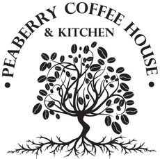 Peaberry Coffee House & Kitchen