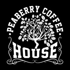 Peaberry Coffee House
