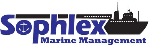 Sophlex Marine Management