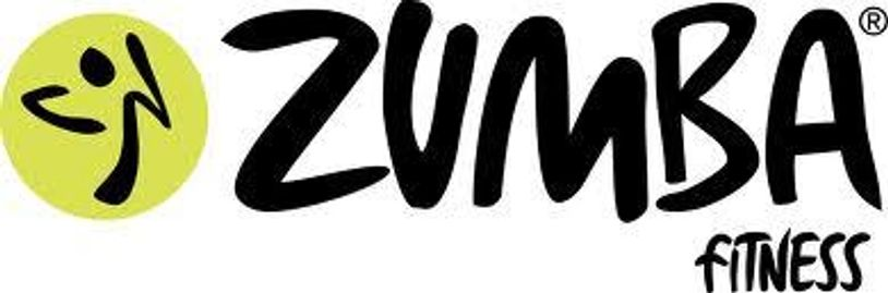 The Latin and World rhythms. Zumba® Fitness classes Cardio Dance Dance Salsa Merengue Cumbia