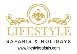 Lifestyle Safaris & Holidays