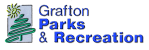 Grafton Parks and Recreation