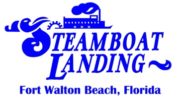 Steamboat Landing - Fort Walton Beach