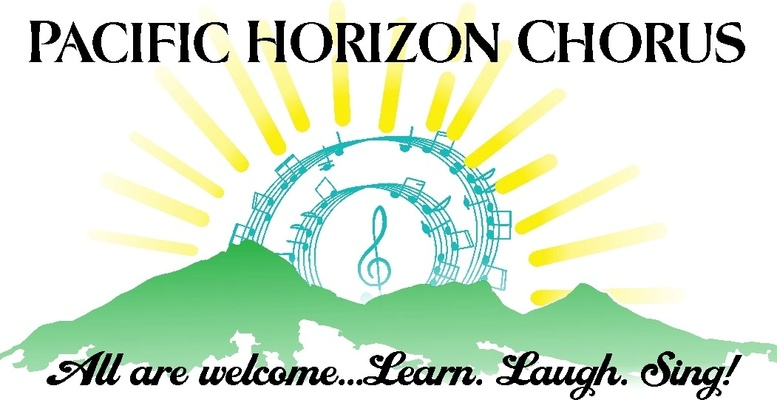 Pacific Horizon Chorus